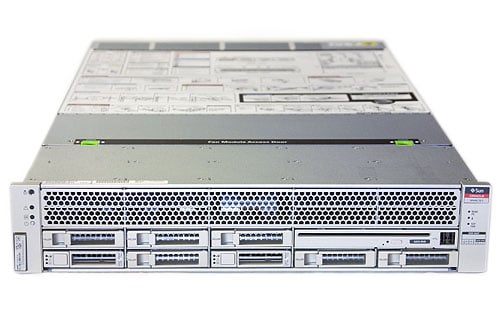 Sun-Sparc-T3-1-Server-Front-View-7-1-2-2-3-1-3-1-1.jpg