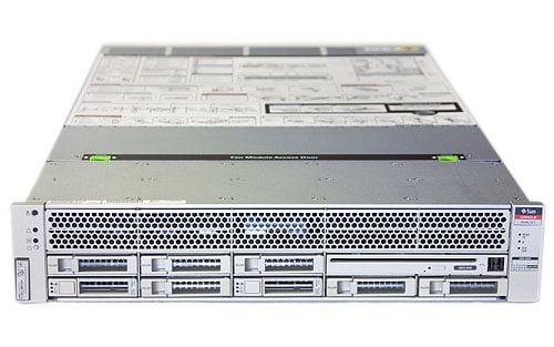 Sun-Sparc-T3-1-Server-Front-View-8-1-2-2-3-1-3-1-1.jpg