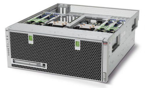 Sun-Sparc-T4-2-Server-Front-View-4-1-2-2-3-1-3-1-1.jpg