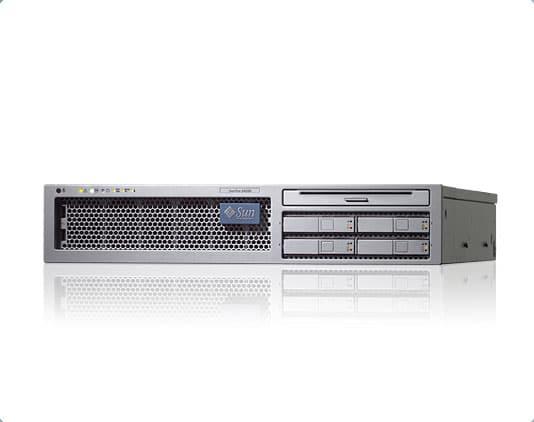 Sun-SunFire-x4200-Server-Front-View-4-1-2-2-3-1-3-1-1.jpg