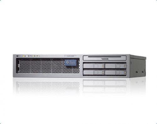 Sun-SunFire-x4200-Server-Front-View-5-1-2-2-3-1-3-1-1.jpg
