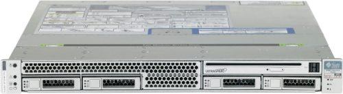 Sun-Sunfire-T5120-Server-Front-View-4-1-2-2-3-1-3-1-1.jpg
