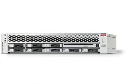 Sun-T5240-Server-Front-View-5-1-2-2-3-1-3-1-1.jpg