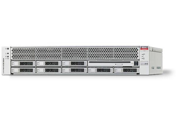 Sun-T5240-Server-Front-View-5-1-2-2-3-1-3-1-1.jpg