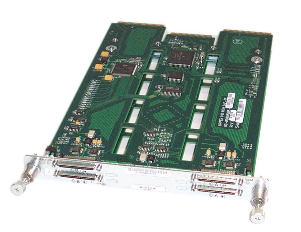Sun-Ultra-160-JBOD-Module-Top-View-2-1-2-2-3-1-3-1-1.jpg