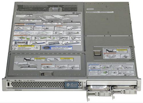 Sun-V215-Server-Top-View-8-1-2-2-3-2-3-1-1.jpg