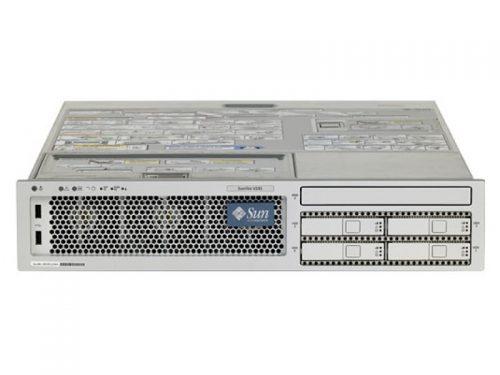 Sun-V245-Server-Front-View-1-6-1-2-2-3-1-3-1-1.jpg