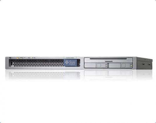 Sun-X4100-Server-Front-View-2-1-2-2-3-1-3-1-1.jpg