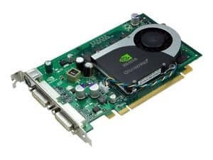 Sun-X4129A-Z-Graphics-Card-Front-View-2-1-2-2-3-1-3-1-1.jpg