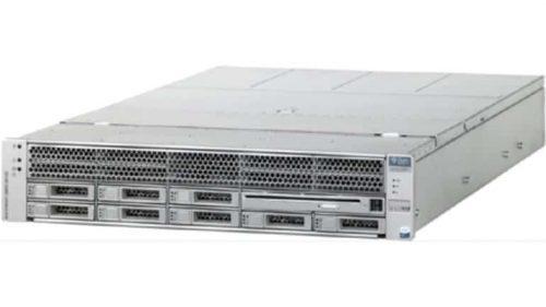 Sun-X4450-Server-Front-View-2-1-2-2-3-1-3-1-1.jpg