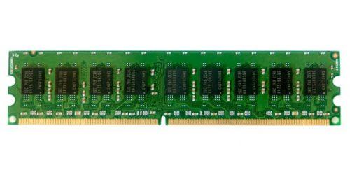 Sun-X4910A-RAM-Front-View-7-1-2-2-3-1-3-1-1.jpg