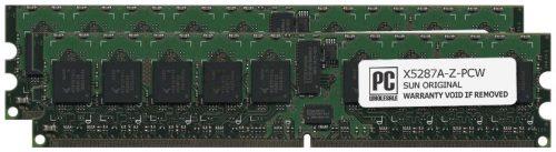 Sun-X5287A-Z-Memory-Front-View-4-1-2-2-3-1-3-1-1.jpg