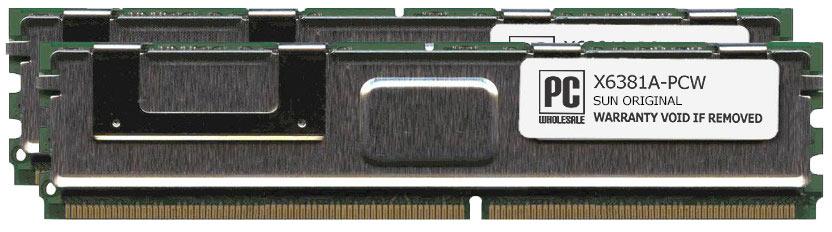 Sun-X6381A-Memory-Front-View-2-1-2-2-3-1-3-1-1.jpg