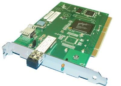 Sun-X6767A-Host-Adapter-Front-View-2-1-2-2-3-1-3-1-1.jpg