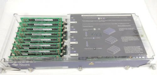 Sun-X6894A-Memory-Board-Front-View-2-1-2-2-3-1-3-1-1.png