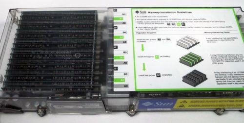 Sun-X7301A-Z-CPU-Memory-Board-2-1-2-2-3-1-3-1-1.jpg