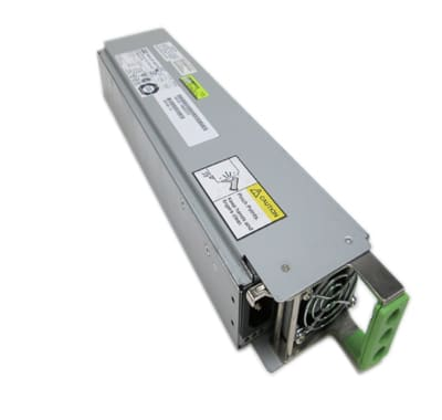 Sun-X7407A-AC-Input-Power-Supply-Top-View-4-1-2-2-3-1-3-1-1.jpg