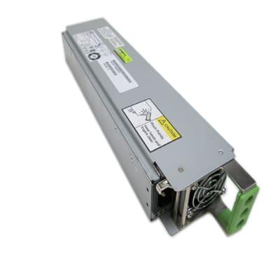 Sun-X7407A-AC-Input-Power-Supply-Top-View-5-1-2-2-3-1-3-1-1.jpg