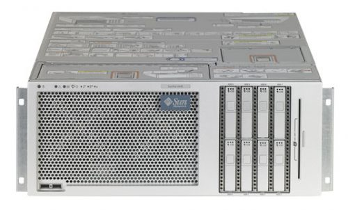 Sunfire-Sun-Microsystems-V445-Server-Front-View-2-1-2-2-3-1-3-1-1.jpg