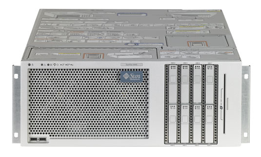 Sunfire-Sun-Microsystems-V445-Server-Front-View-2-1-2-2-3-1-3-1-1.jpg