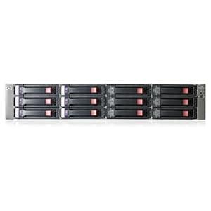AP713A-HP-Storage-Front-View-1-2-2-1-3-1-1.jpg