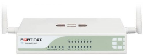 FortiWiFi-90D-Front-View-1-2-2-1-3-1-1.jpg