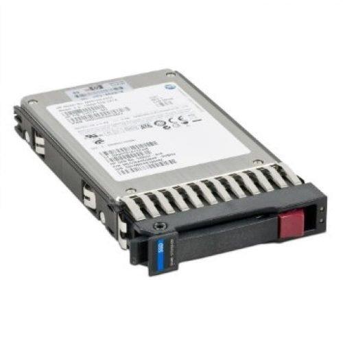 HP-507127-B21-Storage-1-2-2-1-3-1-1.jpg