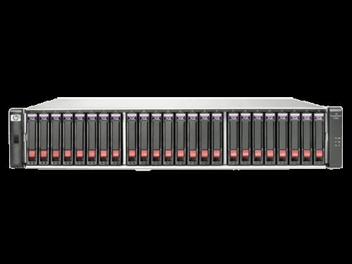 HP-BV913B-Storage-1-2-2-1-3-1-1.png