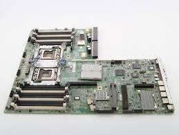 HP-DL-360G7-Mother-Board-591545-001.jpg