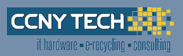 ccny-logo-1