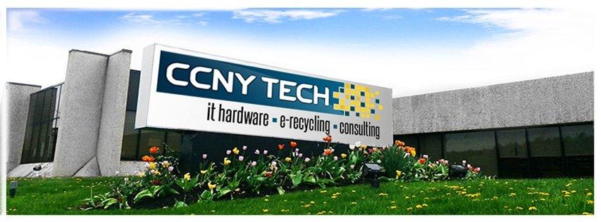 ccnytech-hd
