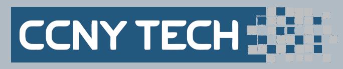ccnytech-white-blue-grey-logo-sticky