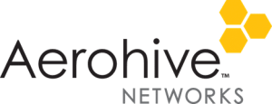 https://ccnytech.com/wp-content/uploads/2016/12/Aerohive_Logo-300x115.png