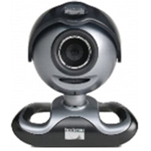 Cisco VT Camera II Webcam