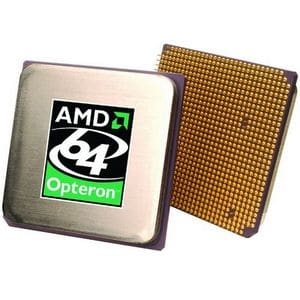 AMD Opteron 152 2.60GHz - Processor Upgrade