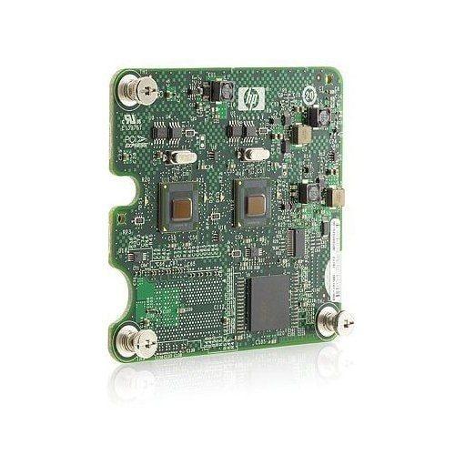 HP NC364m Quad Port BL-c Adapter