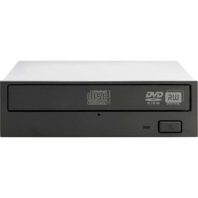 HP 16x DVD±RW Drive