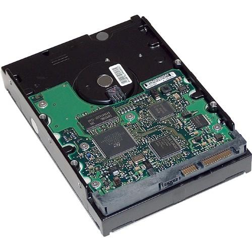 "HP 500 GB 3.5"" Internal Hard Drive"