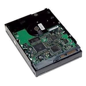 HP 750 GB Internal Hard Drive