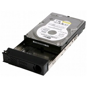 Hard Drives/Solid State Drives