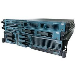 Server Load Balancers