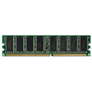 HP 8GB DDR SDRAM Memory Module