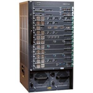 Routers & Gateways