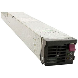 HP 2400W AC Power Supply