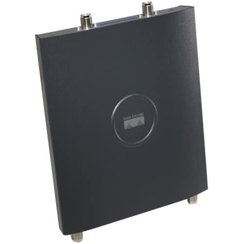 Wireless Access Points/Bridges