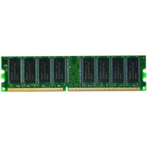 HP 4GB DDR3 SDRAM Memory Module