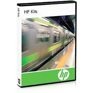 HP StorageWorks MSL Library Extender Kit