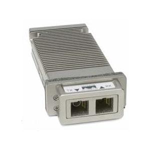 Cisco 10GBase DWDM X2 Module