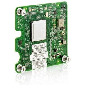 HP QLogic QMH2562 Fibre Channel Host Bus Adapter