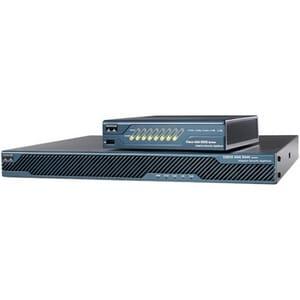 Cisco 5520 Adaptive Security Appliance